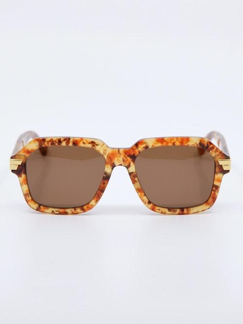 Bilde av solbrille BV1123s i farge 005