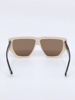 Bilde av solbrille fra Gucci, modell GG0997S