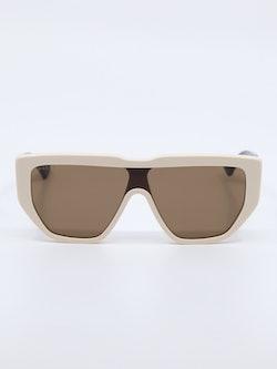 Bilde av solbrille GG0997S fra Gucci