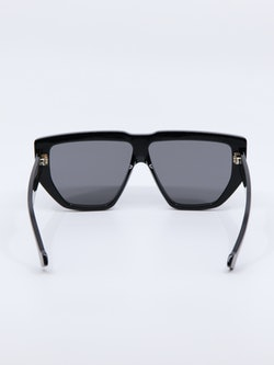 Bilde av solbrille fra Gucci