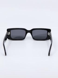 Bilde av solbrille fra Off-White