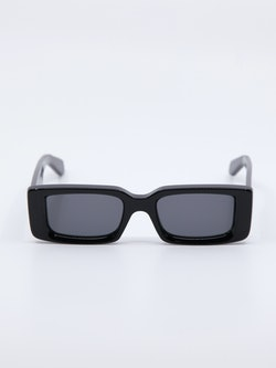 Bilde av solbrillen Arthur fra Off-White