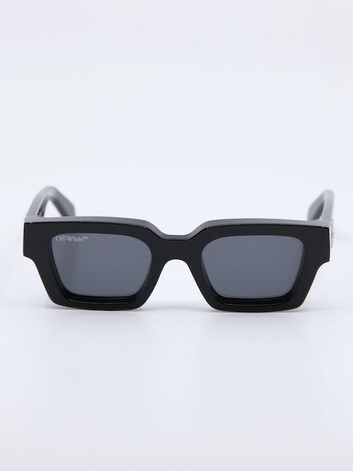 Bilde av solbrillen VIRGIL fra Off-White