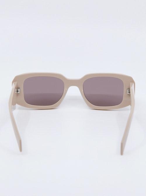 Bilde av solbrille 17WS farge VYJ6X1