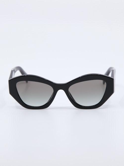 Bilde av solbrille PR07YS fra Prada
