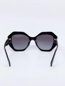 Bilde av solbrille PR16WS fra Prada