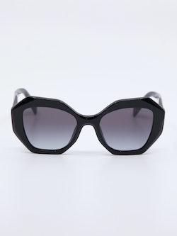 Bilde av solbrille 16WS fra Prada