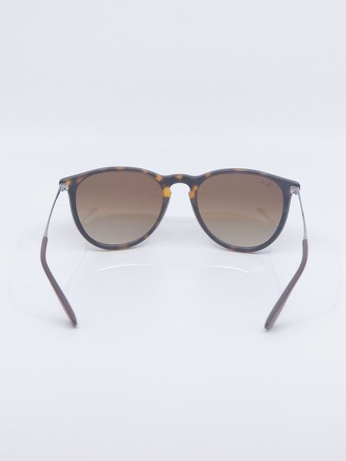 Bilde av solbrille fra Ray-Ban