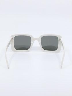 Bilde av solbrille fra Saint Laurent, modellnummer SL 497