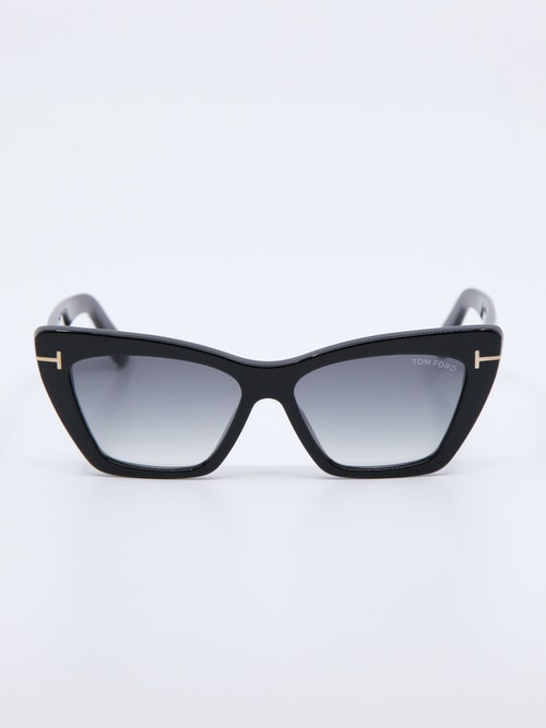 Bilde av solbrille fra Tom Ford