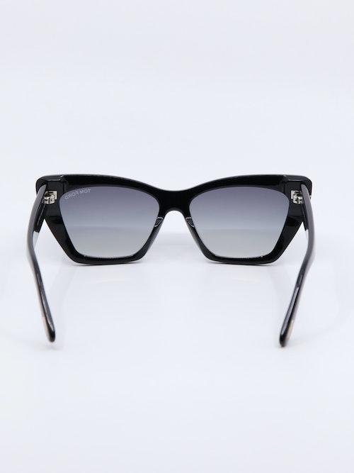 Bilde av solbrille
