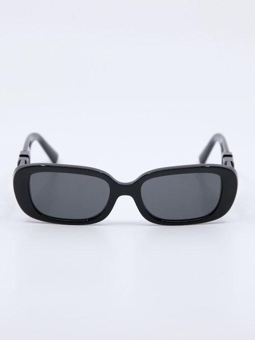 Bilde av solbrille VA4067 fra Valentino