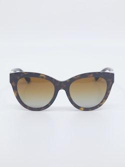 Bilde av solbrille VA4089 fra Valentino