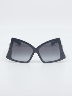 Bilde av solbrille VA4091 fra Valentino