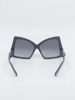 Bilde av solbrille VA4091, fra Valentino
