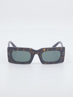 Bilde av solbrille VA4094 fra Valentino