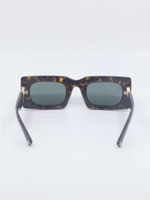 Bilde av solbrille Valentino VA4094
