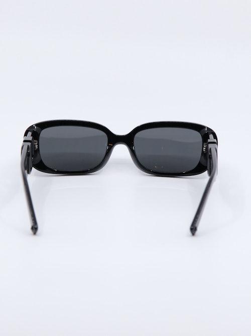 solbrille fra Valentino