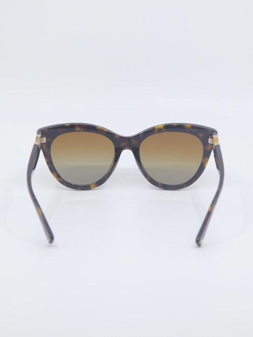 Bilde av solbrille fra Valentino