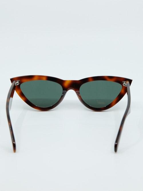Bilde av solbrille CL4019in