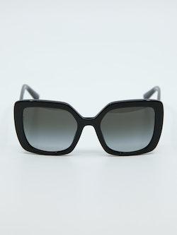 Bilde av solbrille fra Valentino med modellnummer va4065