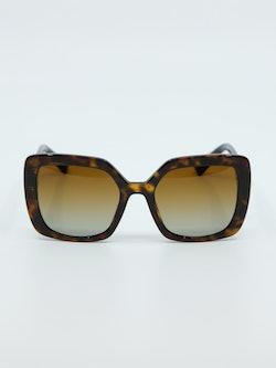 Bilde av solbrille fra Valentino modellnummer 4065