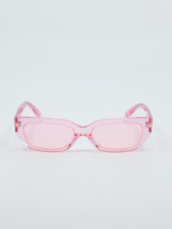 Bilde av Valentino solbrille med modellnummer 4080