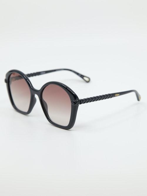 Bilde av solbrille fra Chloe