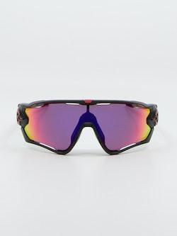 Bilde av Oakley solbrille modellnummer 9290 fargekode 20