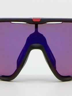 Nærbilde av solbrille 929020 fra Oakley