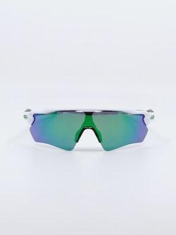 Bilde av solbrille fra Oakley modellnummer 9208 farge 71