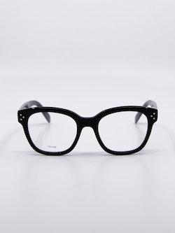 Bilde av markert brille fra Celine