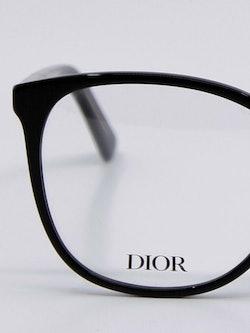Nærbilde av DiorSpirit SI