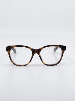 Bilde av brille fra Gucci, modellnummer GG0923O