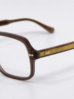 Nærbilde av brille GG0913O