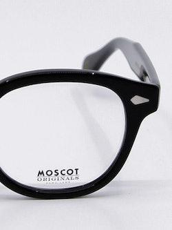 Nærbilde av brille Lemtosh