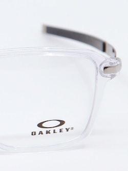 Nærbilde av OX8166 fra Oakley