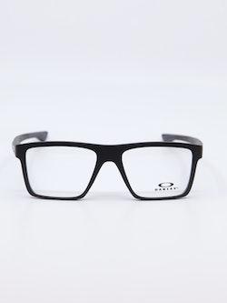 Brille OX8167 fra Oakley