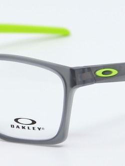 Nærbilde av OX8173 fra Oakley