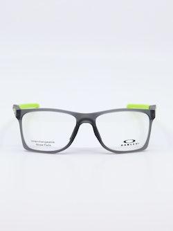 Bilde av brille OX8173 fra Oakley