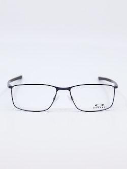 Bilde av brille fra Oakley, modell OX3217