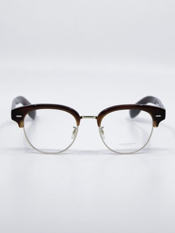 Bilde av brille OV5436 Cary Grant fra Oliver Peoples