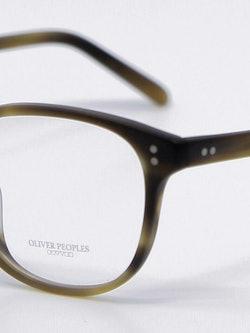 Nærbilde av brille OV5219