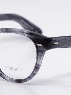 Nærbilde av brille OV5413U