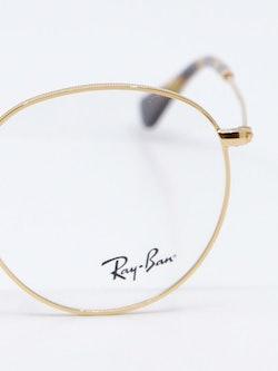 Nærbilde av brille RB3447V