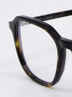 Nærbilde av brille SL387-002