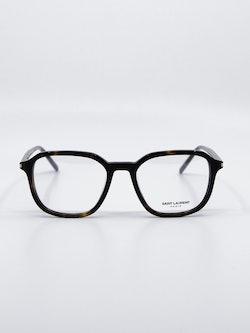 Bilde av brille fra Saint Laurent, modellnummer SL387-002