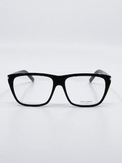Bilde av brille fra Saint Laurent