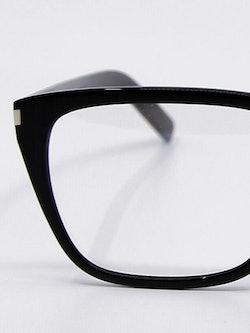 Nærbilde av brille SL434 SLIM