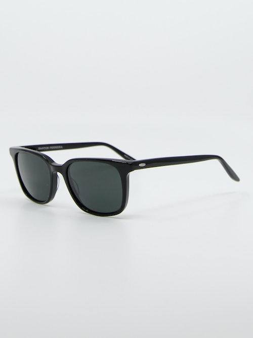 Bilde av solbrille modellnummer BP0087 fra Barton Perreira